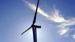 Yli-Olhavaan suunnitellaan maksimissaan 68 tuulivoimalan tuulipuistoa. Tavoitteena on, että puiston rakentamisen mahdollistava kaava olisi kunnanvaltuuston hyväksyttävänä joulukuussa.