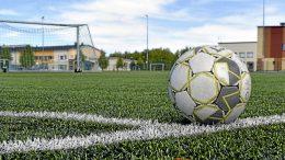 Liikuntaharrastuksia löytyy sekä Oulun kansalaisopiston, Action-liikunnan että paikallisten urheiluseurojen valikoimista.