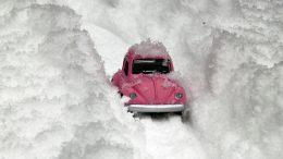 Millainen vakuutus autossa on? Usein vakuutus korvaa ammattihinaajan käytön ilman omavastuuta eikä hinaajan käyttö vaikuta bonuksiin.