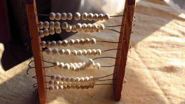 Helmitaulut ovat yhä käytössä eri puolilla maailmaa.