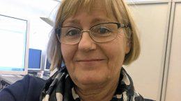 Liisa Cajan-Suokas on Oulunkaaren uusi terveyspalvelujohtaja. Hän vastaa muun muassa siitä, että terveyspalvelut tuotetaan yhdenmukaisin toimintaperiaatteiden kaikilla yhteistoiminta-alueen palvelualueilla.