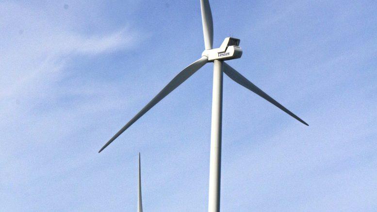 Kunnanhallitus hyväksyi Ollinkorven tuulivoimayleiskaavan valmisteluaineiston ja asettaa sen julkisesti nähtäville mielipiteen kuulemista ja lausuntoja varten.