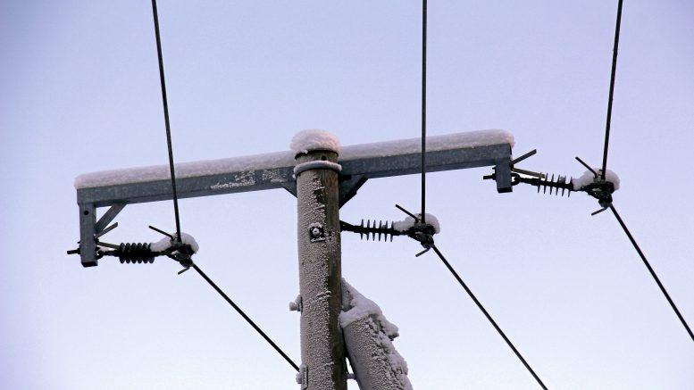 Sähkön hinta puhuttaa kuluttajia. Koko energia-ala on suuressa murroksessa.