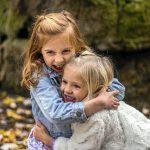 Lapsuudessa ystävyyttä tarvitaan oman minäkuvan rakentamiseen, nuoruudessa helpottamaan irrottautumista lapsuudenperheestä ja kypsemmällä iällä pitämään näköalat avarina.
