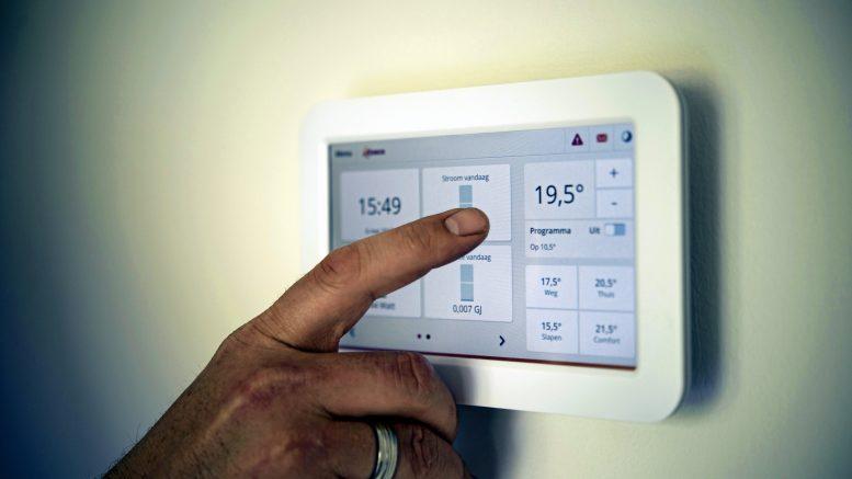Ehkä ei sittenkään niin paha? Sähkölämmitys kyllä maksaa, mutta kuluihin voi helposti vaikuttaa ja vastineeksi saa helpon ja huoltovapaan lämmitysjärjestelmän.