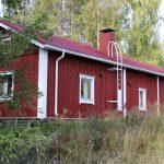 Koljunmaja on nykyisin Oulun kaupungin omistuksessa. On väläytelty, että kaupunki laittaisi talon myyntiin ensi keväänä. Kylällä ollaan odottavalla ja toiveikkaalla mielellä, että rakennus säilyisi kylän yhteisenä toimipaikkana.