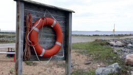 Idea merellisen Vatungin kehittämisestä ja saaristomatkailun edistämisestä sai eniten ääniä Iin osallistavan budjetoinnin äänestyksessä.